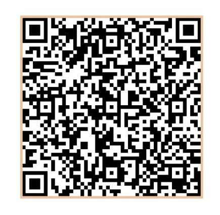 BTD注册之后登录BTD钱包记得要实名认证!