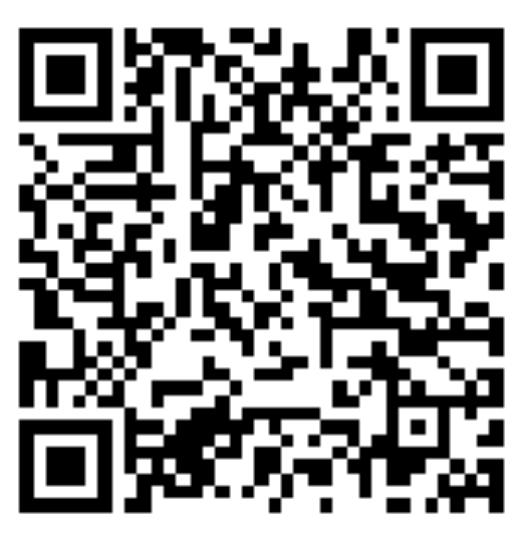 btd-reg-code-ZSX43U.png