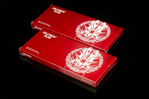第一款中国芯DDR4内存条大规模量产中