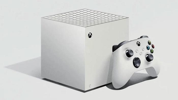 爆料称Xbox Series S的GPU拥有20个计算单元 性能较上代强得多