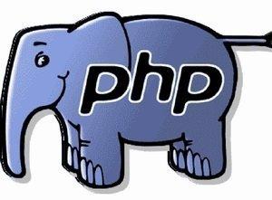 PHP 8.0 RC1 发布