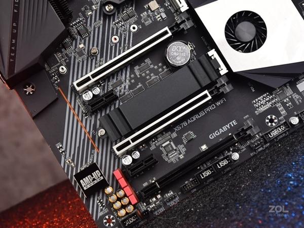 PCIe 4.0将给硬件产业圈带来哪些技术和体验革命?