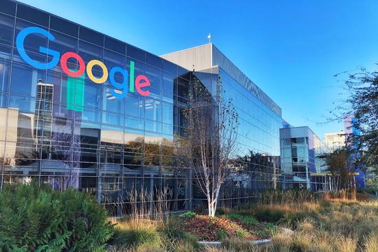 谷歌回应司法部反垄断诉讼:存在严重漏洞