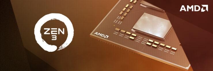 AMD锐龙9 5900HX现身:跑分超i7-10700K