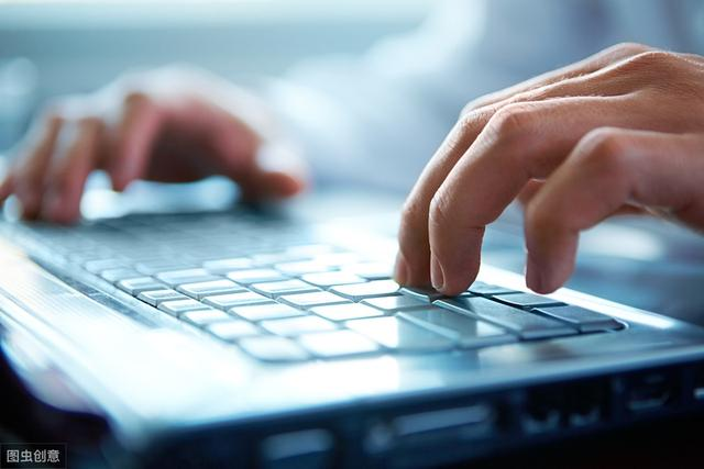 IT外包已经很成熟了,随着互联网的发展,有哪些新趋势呢?