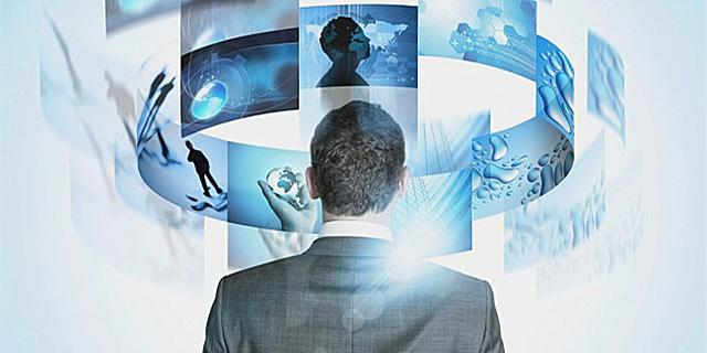 解析IT外包行业现状:难题、好处和风险