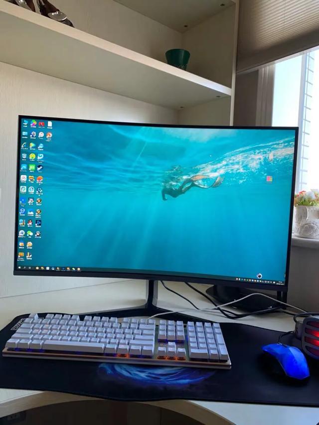 电脑坏了别着急,自学维修电脑「值得收藏」