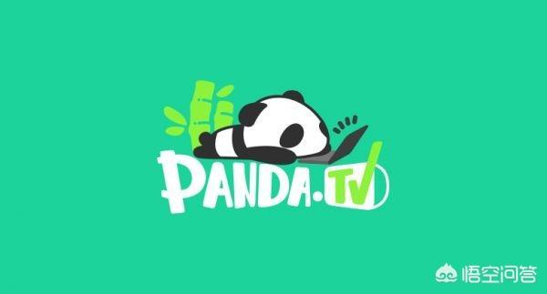 王思聪创办的熊猫直播将于3月8日正式关站,这会是直播行业的落幕吗?
