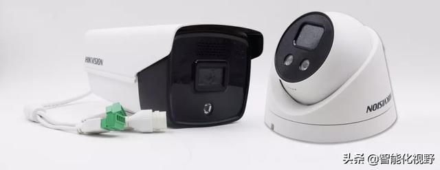 如何安装网络监控摄像头?有哪些需要注意的?