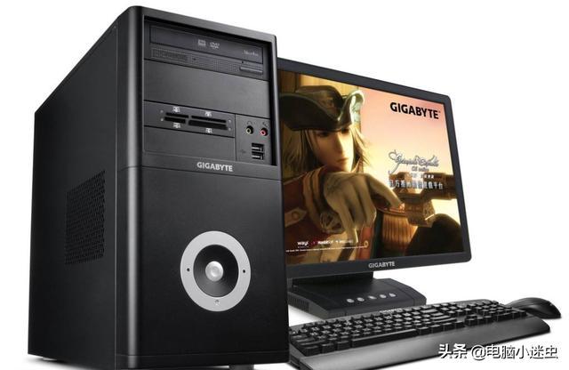 家里有一台用了7.8年的电脑,如果要用的话,需要换什么零件?