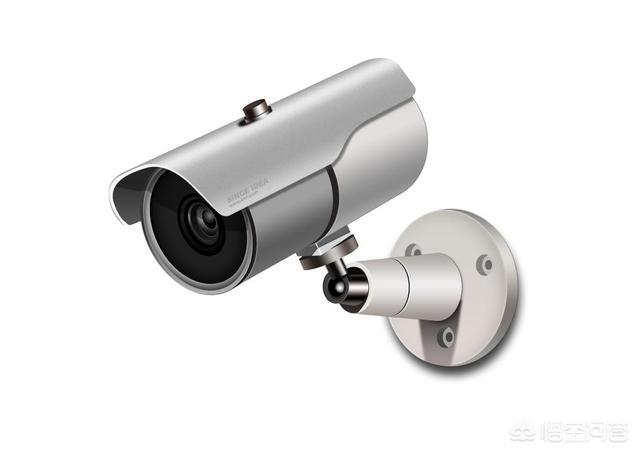 从事安防监控、综合布线行业要如何起步?