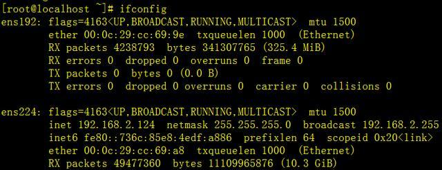 如何快速掌握Linux命令,进行网络运维呢?