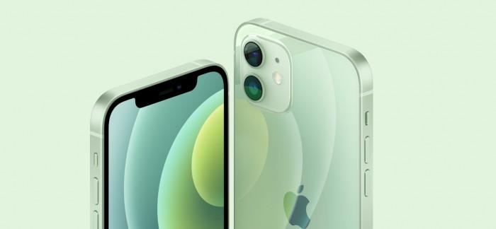 iPhone 12物料成本比iPhone 11贵五分之一