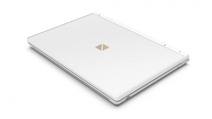 NEC发布新一代8英寸LAVIE Mini PC与LAVIE Pro笔记本产品