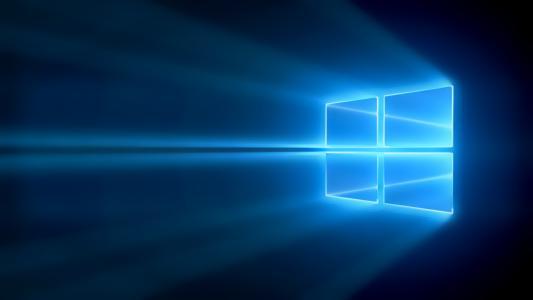 微软无意中透露了下一个重要的Windows 10更新发布日期