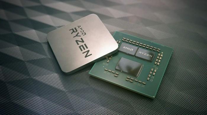 数据显示AMD的三代锐龙都被在加价:锐龙5600X最受欢迎