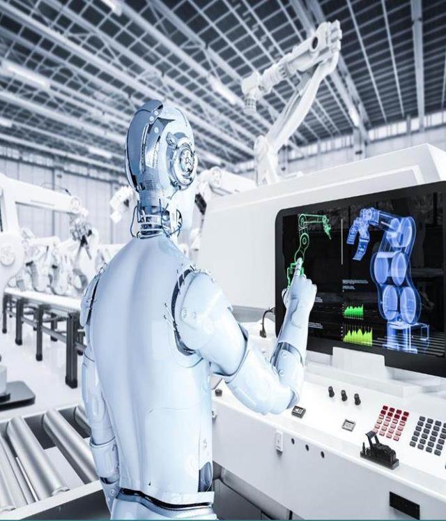 3D视界, 3D广告,不一样的新世界