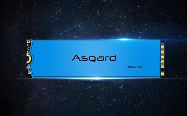 群联推出世界首款SD Express卡:速度达870MB/s