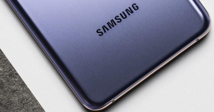 三星Galaxy A82 5G规格价格曝光 据说将配备电动可旋转摄像头