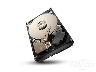 固态硬盘与机械硬盘有什么区别
